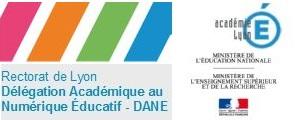 dane-logo