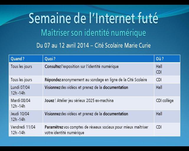 identite_numerique-2-9ef86