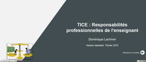 tice-2