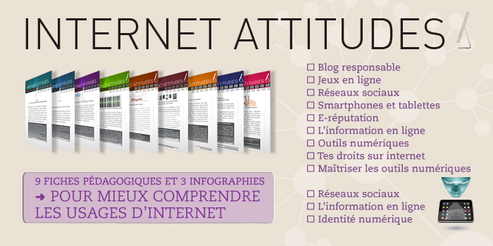 internet_attidudes