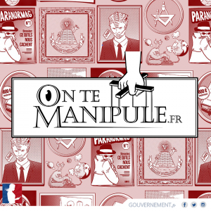 on-te-manipule