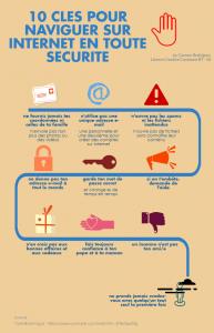 securite